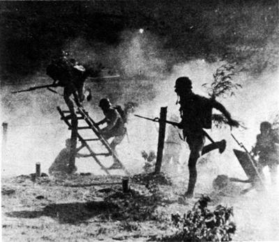 一张照片全波兰怒_1939年波兰人口
