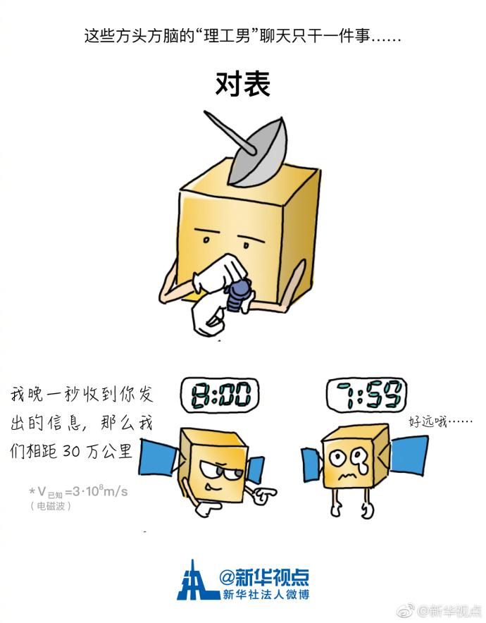http://news.xinhuanet.com/tech/2017-11/06/1121910089_15099304157861n.jpg