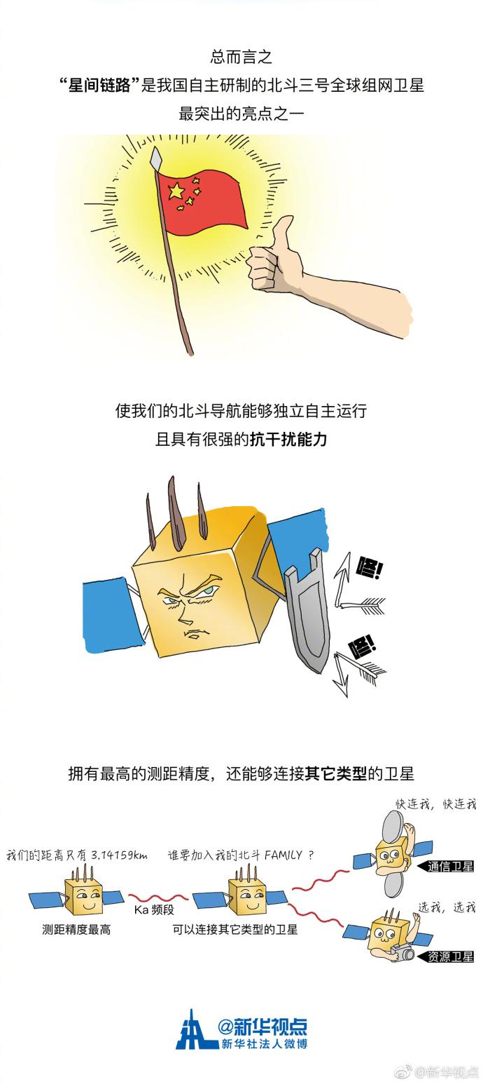 http://news.xinhuanet.com/tech/2017-11/06/1121910089_15099304295241n.jpg
