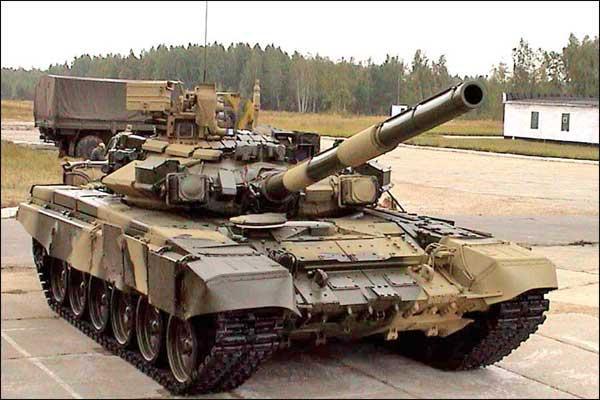 坦克车图片大全大图_装备大全-军事频道-中工网
